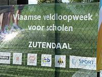 17 september '17 veldloop